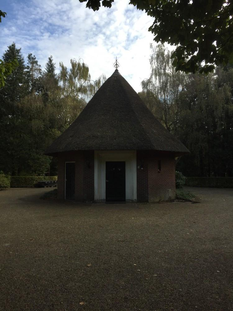 Begraafplaatsen in Midden-Drenthe kunnen aantrekkelijker